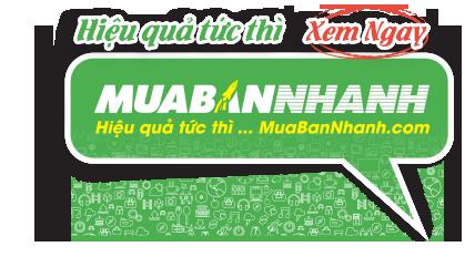 giá căn hộ quận 7, tag của Chuyên trang căn hộ quận 7 của Mạng xã hội Mua Bán Nhanh, Trang 1