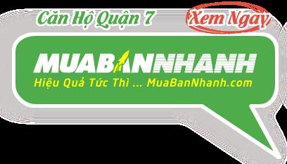 Lưu ý khi mua căn hộ quận 7 cao cấp, Chuyên trang căn hộ quận 7 của Mạng xã hội Mua Bán Nhanh, Trang 1